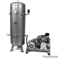 separate_kompressoren